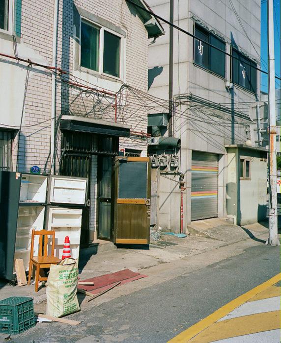 LD-Seoul 2009-29521