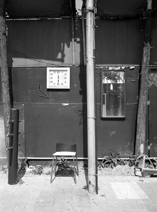 LD-Seoul 2009-29524