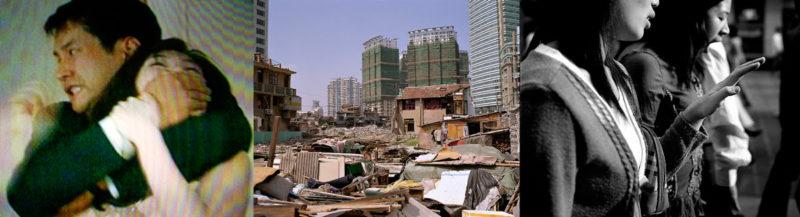 LD-Shanghaï 2009-2926