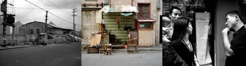 LD-Shanghaï 2009-2927