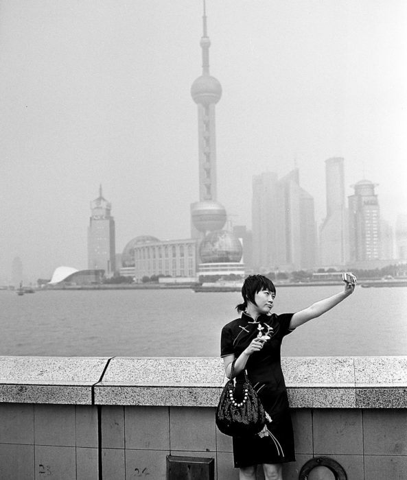 LD-Shanghaï 2009-29710