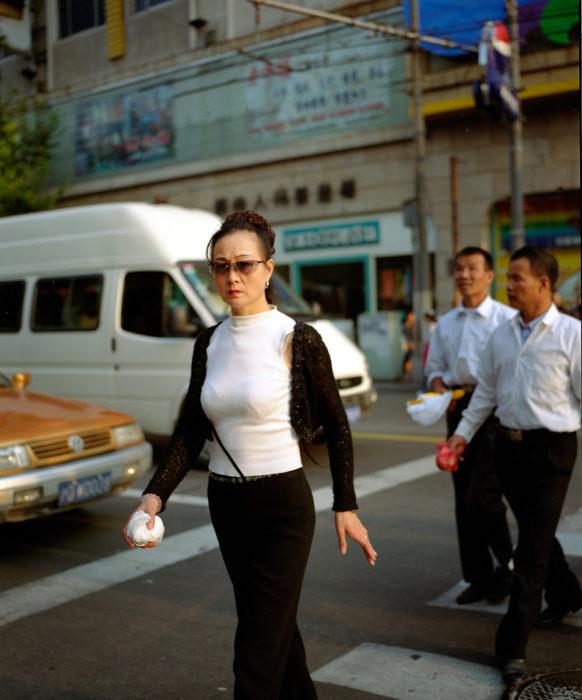 LD-Shanghaï 2009-29713