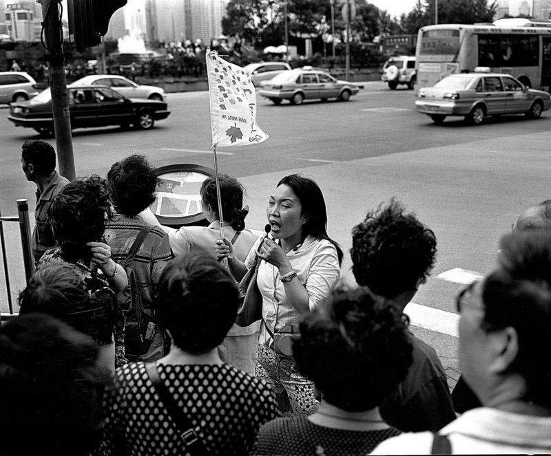 LD-Shanghaï 2009-29717