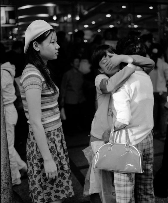 LD-Shanghaï 2009-2978