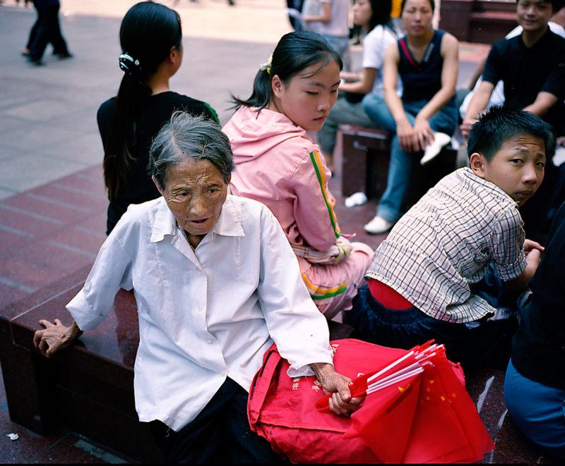 LD-Shanghaï 2009-2979