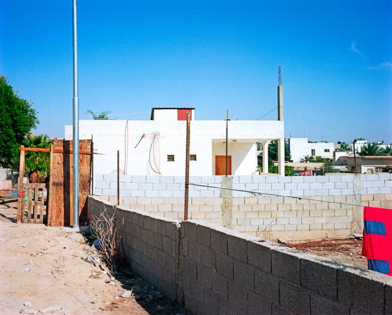 LDAqbat Jaber Palestine08513