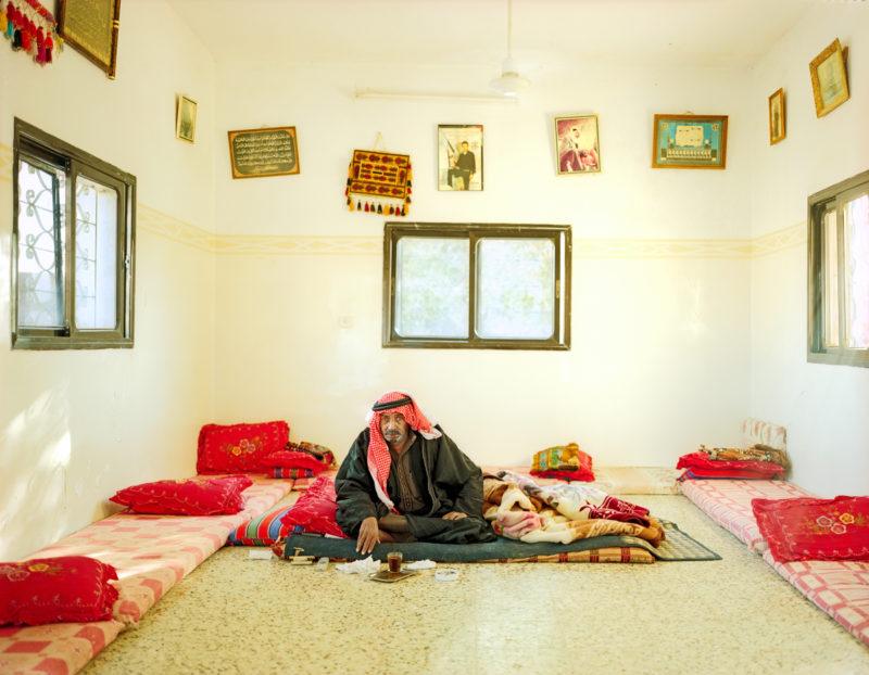 LDAqbat Jaber Palestine0853