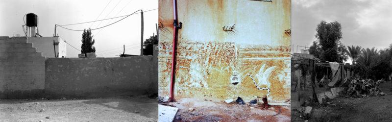LDAqbat Jaber Palestine33821