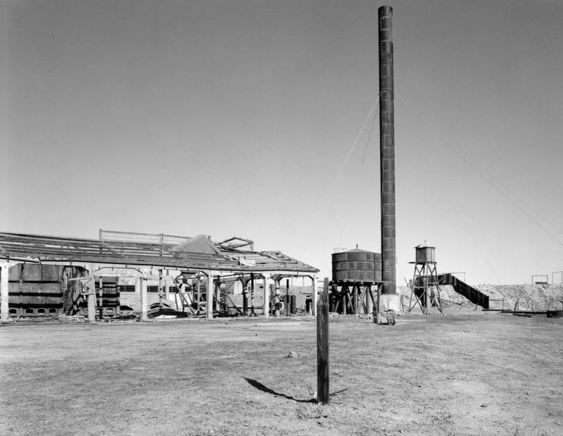 LDCity Atacama Desert32610