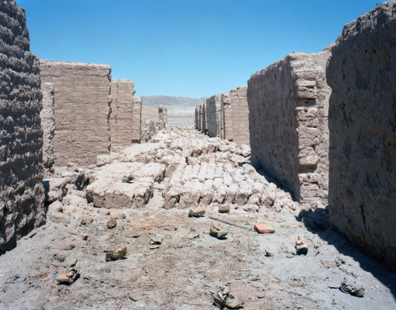 LDCity Atacama Desert32618