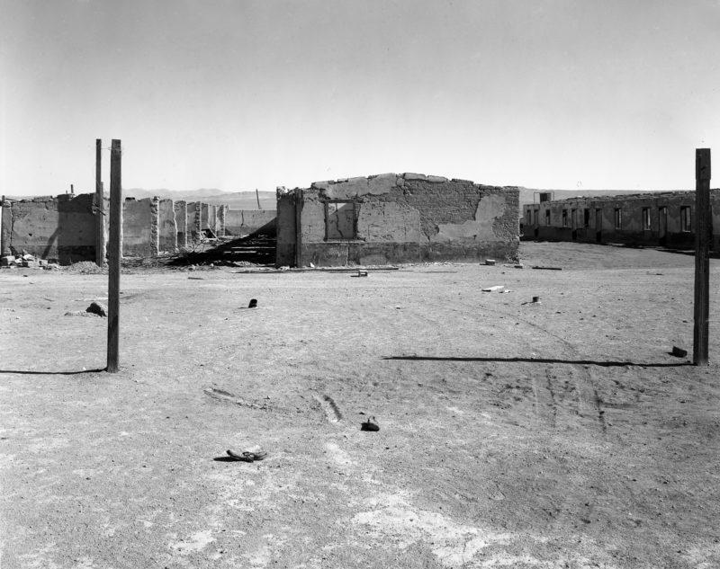 LDCity Atacama Desert32624